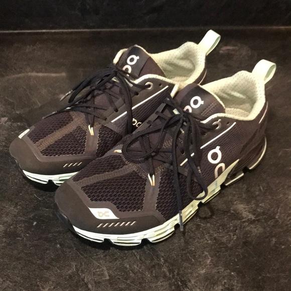 Cloud 9 Shoes | Running Shoe | Poshmark